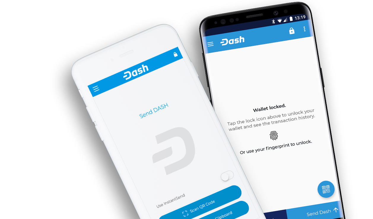 Downloads - Dash