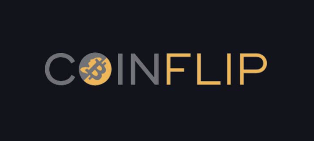 CoinFlip Bitcoin ATM: Leading USA Buy And Sell Crypto Machine Service Provider?