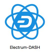 Dash Electrum 3.3.6 released
