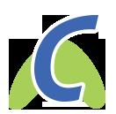 Cheapair logo image