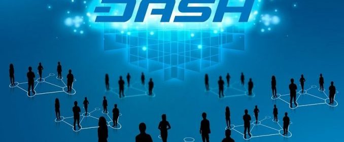 Dash Releases Software to Improve Decentralization