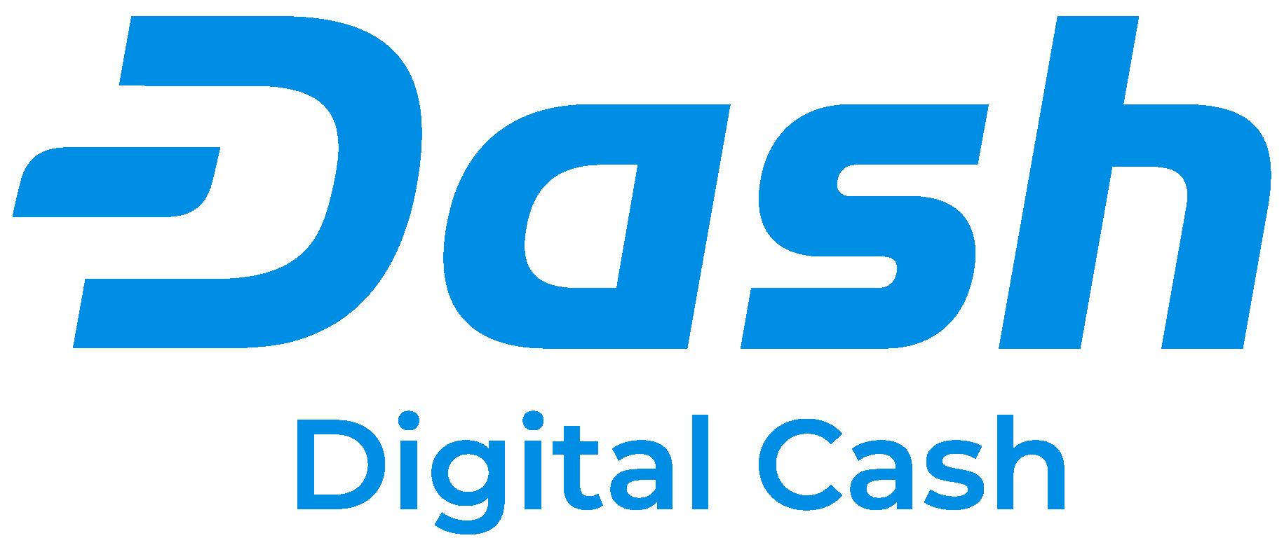 Brand Assets - Dash