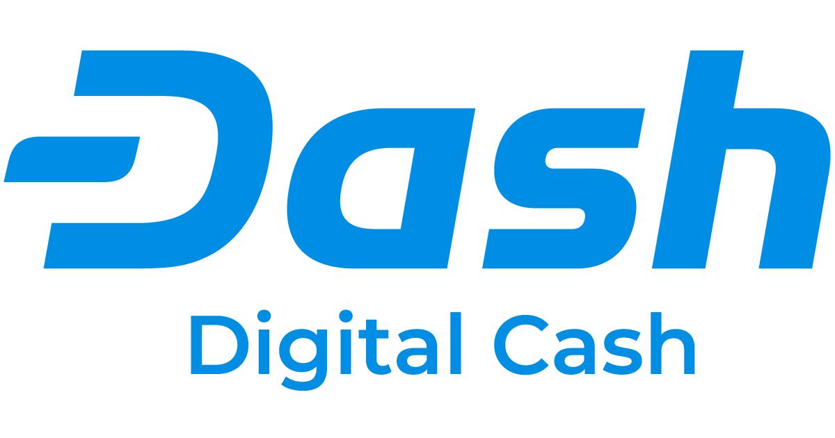 Mining - Dash