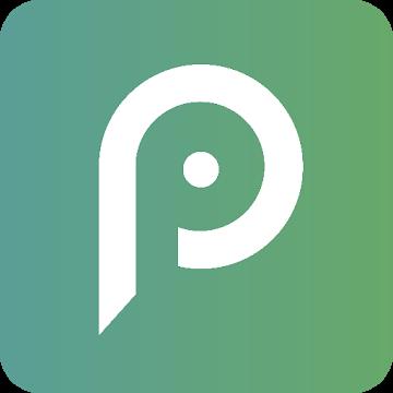 polispay icon