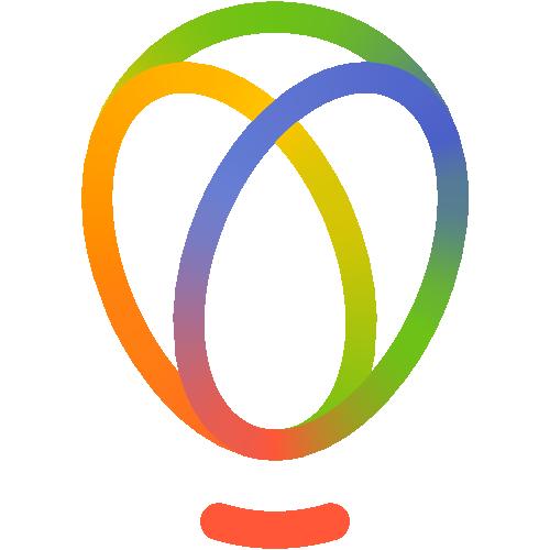 Uphold Symbol